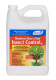 Monterey Once A Year Insect Control II, 1 gal