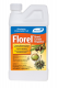 Florel Brand Growth Regulator, 1 qt