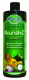 Nourish-C 16 oz Certified Organic CA/OR ONLY