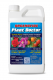Organocide Plant Doctor Systemic Fungicide Qt