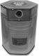 Ona Storm Dispenser - 225 CFM