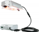 Phantom DE     Phantom, 208-240V DE Enclosed Lighting System with USB Inter