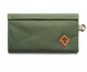 Revelry Supply The Confidant Small Bag, Green