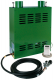 Gas Pro NG CO2 Generator w/CO2-400 bundle