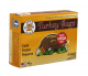 True Liberty Turkey Bags (25/pk)