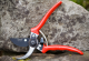 "8.5"" Swiss Style Bypass Pruning Shear"