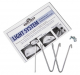 Reflector Hanging Hardware kit