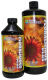 Floralicious Plus. 16 fl oz