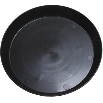 Plastic Drip Tray. 16 in