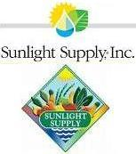 Sun System / Sunlight Supply