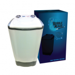 Bubble Magic 20 Gallon Mini Washing Machine (Special Order)