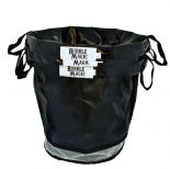 Bubble Magic Extraction Bags-5 gal. - 3 Bags