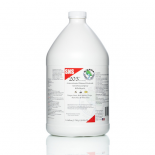 SNS 203 Pesticide Concentrate Gal