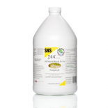 dl-SNS244-Gal SNS 244 Fungicide Gal