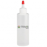 Replacement Oil for Trim'R'Matic 4 oz.