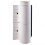 MovinCool Condenser Air Plenum - Classic 26