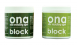 ONA BLOCK - POLAR CRYSTAL 6 OZ  (48/CASE)