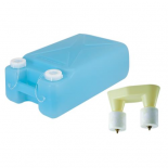 MovinCool Condensate Tank for OfficePro 60/63 (Special Order)