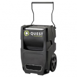 700855 Quest CDG74 Dehumidifier - 75 Pint