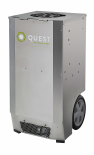 Quest Dehumidifier - 176 Pint - CDG174