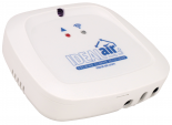 Ideal-Air Wi-Fi Mini Split Controller (10/Cs)