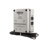 702898 Titan Controls - Spartan Series 4 Light Controller - 240 Volt