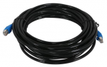 703197 Sentinel G.P.S SICE 10 m Cable