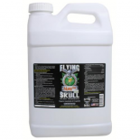 704507 Nuke Em 2.5 Gallon (Case of 2)