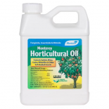 704629 Monterey Horticultural Oil Quart (12/Cs)