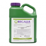 705370 Marrone Bio Innovations Regalia Gallon (4/Cs)