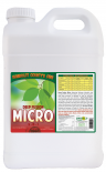 Emerald Triangle Deep Fusion Micro 2.5 Gallon (2/Cs)