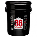 705614 86 Mites and Mold 5 Gallon RTU (1/Cs)