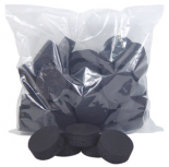 EZ-CLONE™ NEOPRENE REPLACEMENT INSERTS (BAG of 35)