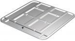 100 GALLON RESERVOIR LID-GH W