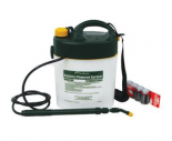 FloMaster® 5 LITER BATTERY POWERED SPRAYER