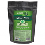713286 Mother Earth Meal Mix Grow 4.4 lb (6/Cs)