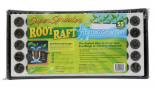 Super Sprouter Root Raft Floating Plug Tray 55 ct (12/Cs)