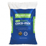 714244 Growstone GS-4 Moisture Coco-Mix 1.5 cu ft (60/Plt)