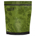 Roots Organics Terp Tea Grow 9 lb (3/Cs)