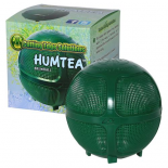 Cutting Edge HumTea BrewBall