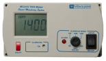 Milwaukee TDS / PPM Monitor MC410
