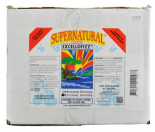 Super Natural Excellofizz 50 Pack