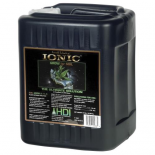 HydroDynamics Ionic Soil Grow 2.5 Gallon (2/Cs)