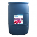Botanicare Pure Blend Pro Soil 55 Gallon