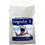 720314 Plant Success Great White Granular 1 - 20 lb (1/Cs)
