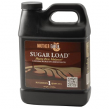 721450 Mother Earth Sugar Load Heavy Brix Molasses Quart