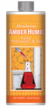 Grow More Mendocino Amber Humic
