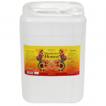 721634 Grow More Mendocino Honey 6 Gallon (1/Cs)