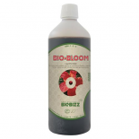 722939 BioBizz Bio-Bloom 10 Liter (1/Cs)