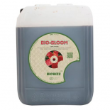 722938 BioBizz Bio-Bloom 20 Liter (1/Cs)